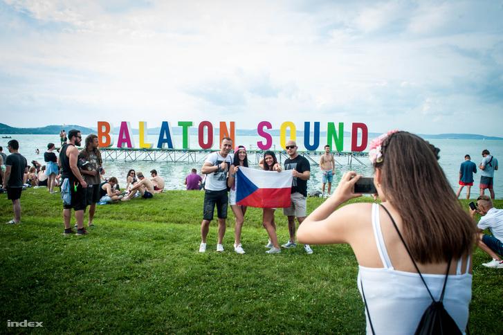 Szekeres Máté 07.04 Balaton Sound-2