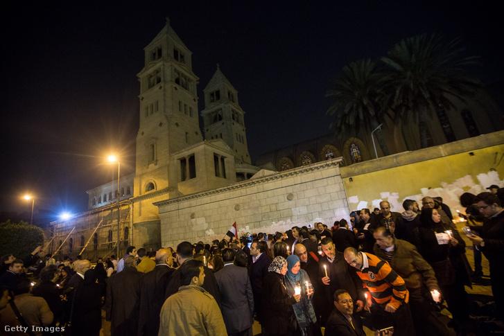 Megemlékezés a merénylet áldozataira 2016-ban