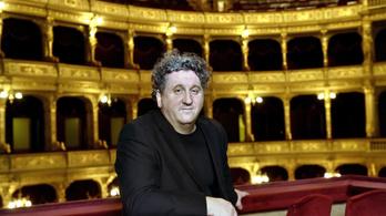 A kereszténység lesz az Operaház kiemelt témája a következő évadban