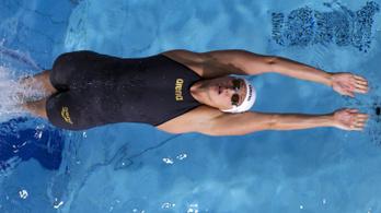 Ketten előzik Hosszú Katinkát az úszó-Eb kereseti listáján
