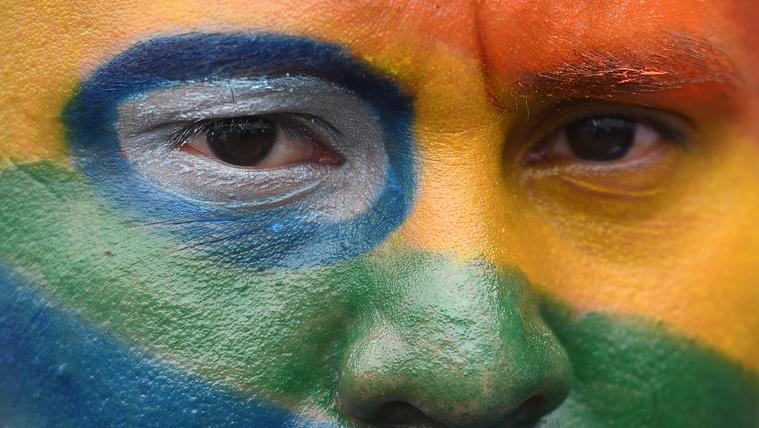 Nem nyelte le az ELTE a gender szak megszüntetését
