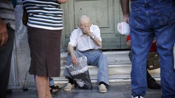 Elkerülhetetlen a jelentős nyugdíjreform