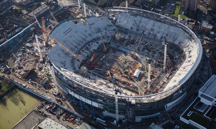 Slider-one-stadium