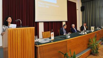 A Magyar Rektori Konferencia nem támogatja a gender szakok beszántását