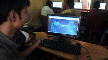 A Facebook közvetíti Indiában a spanyol bajnokságot