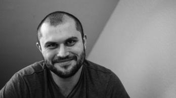 Diák-Oscart nyerhet egy magyar film