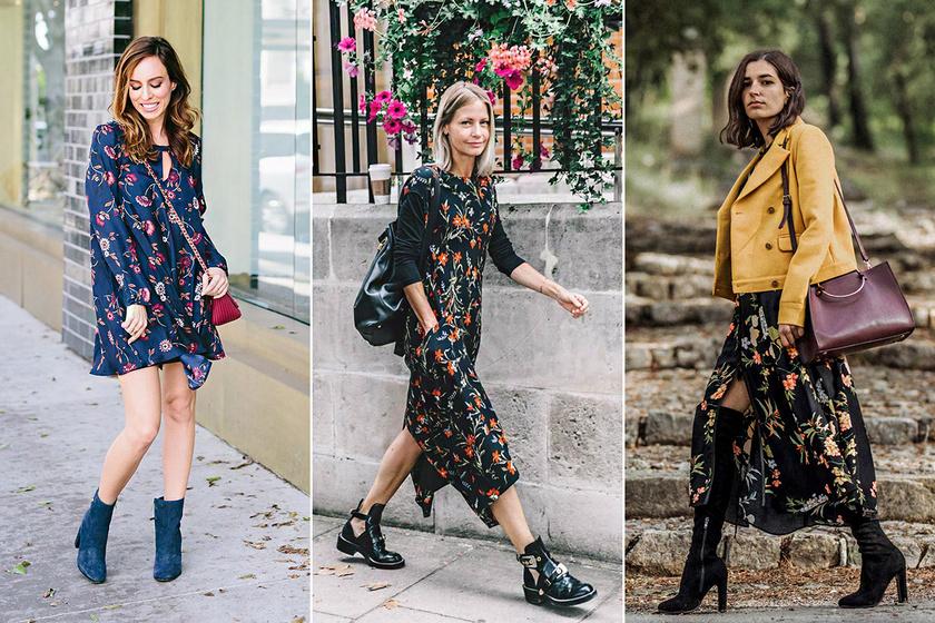 7 szupermenő ruhadarab, amire szükséged lesz idén ősszel - Mentsd át a nyárból!