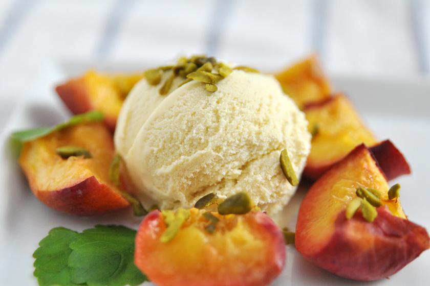 Cukormentes, gyümölcsös fagyik: otthon, gép nélkül is könnyen elkészíthetőek, és isteni finomak