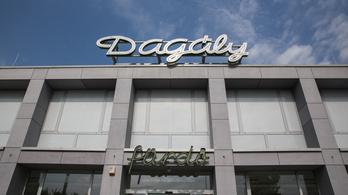 Három nappal kevesebbet csúszott a Dagály tavalyra ígért megnyitása