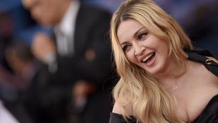 Brutális, de Madonna ma 60 éves - 10 gondolatával köszöntjük