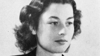 A parfümárus lány, akit kommandósként vetettek be a nácik ellen