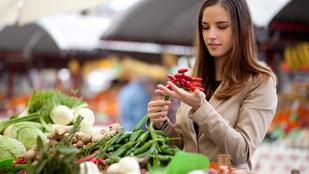 5 tipp, hogy úgy piacozz, mint egy profi séf
