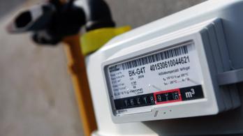 Négymilliárd forintos gázszámlát kapott a vaszari szerszámkészítő