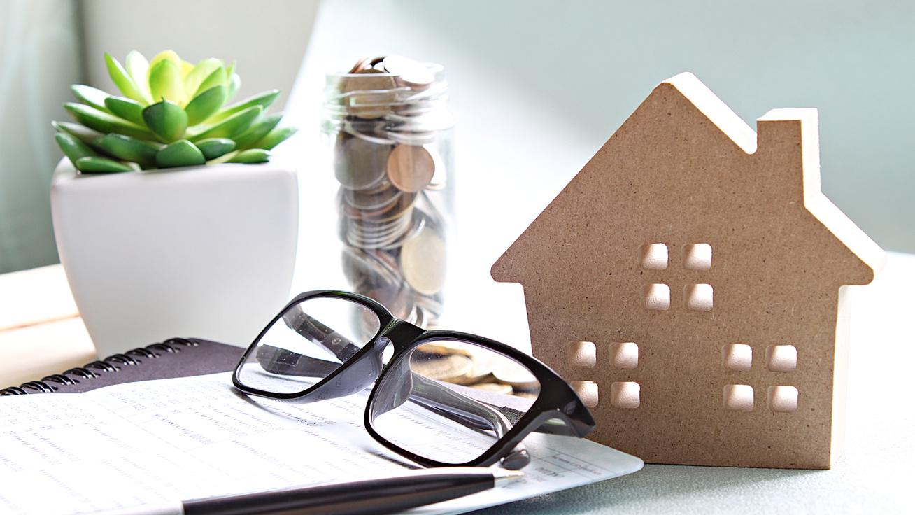 Lakás-bérbeadási kisokos kezdőknek: mutatjuk, hogy csináld okosan