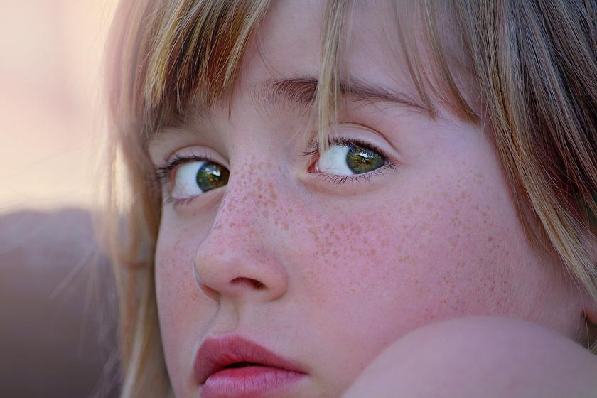 Hogyan lesz szorongó a gyermek? Öröklődő is lehet