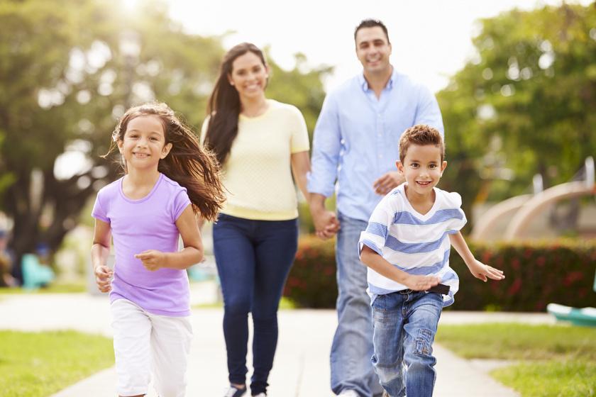 Ez a hétvégi galiba anyuéknak is tetszeni fog: családi programajánló