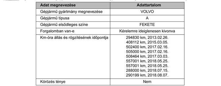 JAI-10332219