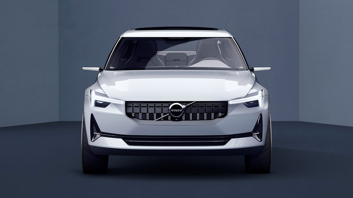 2018 volvo s40 preview 03