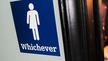 Németországban a női és a férfi mellé bevezetik a vegyes nemet