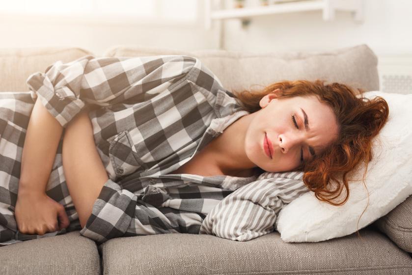 Ősszel fokozódhatnak a reflux tünetei: mikor kell orvoshoz fordulni?