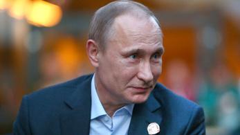 Putyin Berlinbe megy, de előtte beugrik az osztrák miniszter esküvőjére