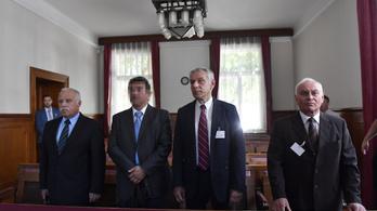 Közzé fogják tenni, mit csináltak az oroszok a magyar titkosszolgálatnál