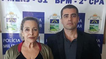 Gyilkossággal vádolják Dr. Bumbumot, a seggnagyobbító brazil sztársebészt