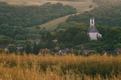 abaliget-falu