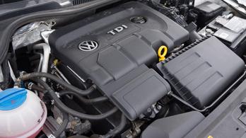 Kivonhatják a forgalomból a csalós VW dízeleket