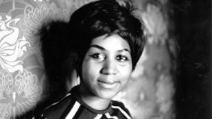 10 dolog, amit mindenkinek tudnia kell Aretha Franklinről