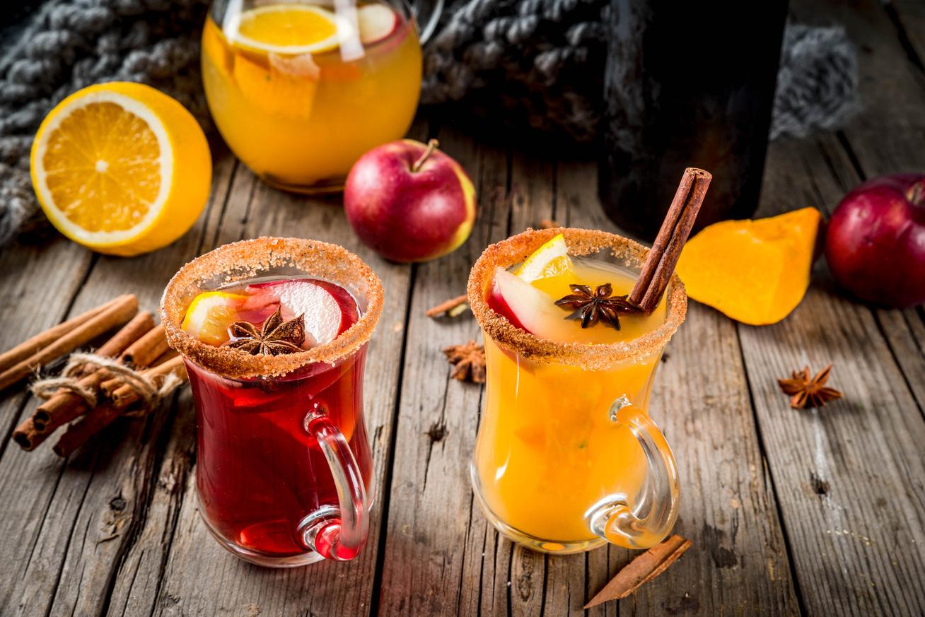 puncs forraltbor téli alkohol