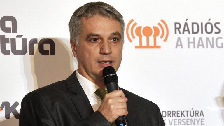 A Los Angeles-i főkonzul megmutatta az amerikai magyaroknak, hogy működik a NER