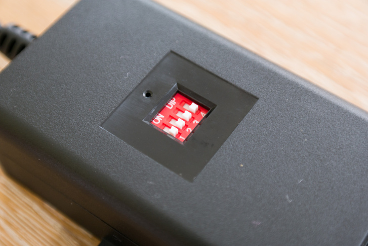 A  Smart Cable Box, az akkuvédő tápegység a parkolási üzemmódhoz ideális: így meglesz, ki húzta meg a kocsit