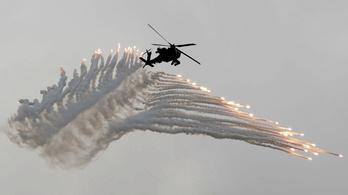 Pentagon: Kína jelentősen fejleszti a haderejét