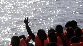Pártot alapít a Migration Aid, hogy kikerüljék a bevándorlási különadót