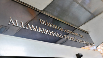 Trükkös pénzgyár épült ki a lakossági állampapírokkal