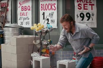Chuck Norris most a Toyotát segíti a világhódításban