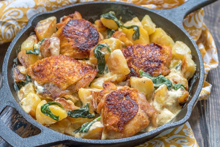 krumpli-husi-spenot