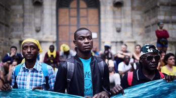 Görögország és Németország megegyezett a menekültekről
