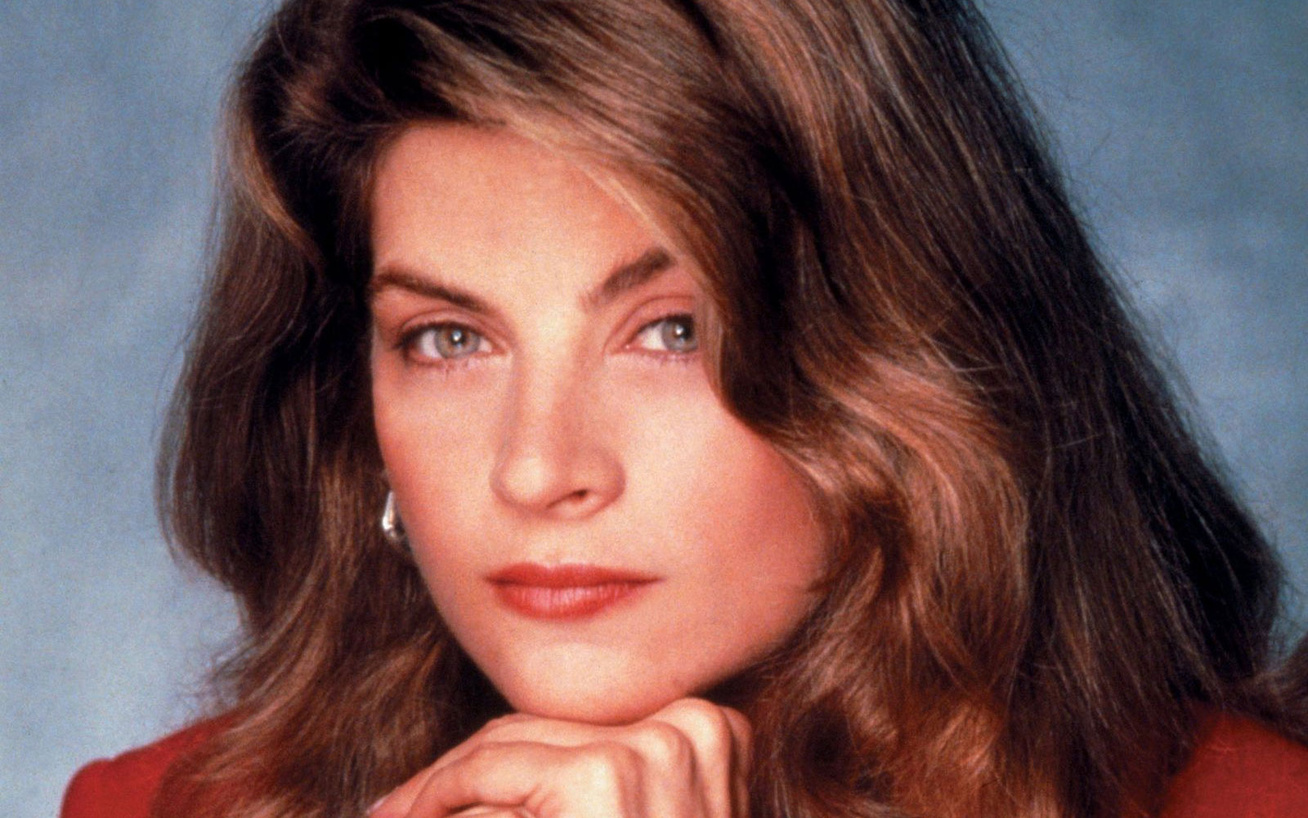 kirstie-alley-2018-cover