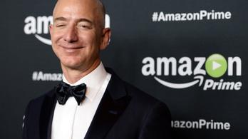 50 mozit vásárolna az Amazon