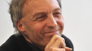 A BBC magyarországi tudósítója: Visszajön a Rákosi-korszak gondolkodása