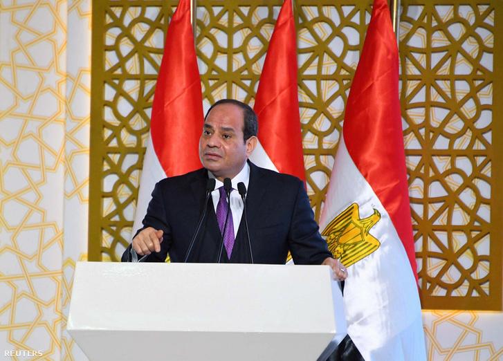 Abdel-Fattáh el-Szíszi