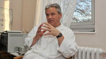 A magyar orvosok újra sikerrel operálták a fejüknél összenőtt bangladesi sziámi ikreket