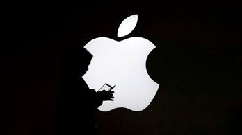 25 ezer alkalmazást távolít el az Apple Kínában
