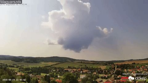 cloud.gif