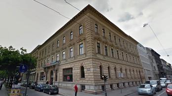 Óriási közbeszerzési osztálynak vásárolta meg az állam az Andrássy úti irodaházat