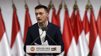 Tíz nap alatt szerzett magyar papírokat a szír diktátor pénzembere