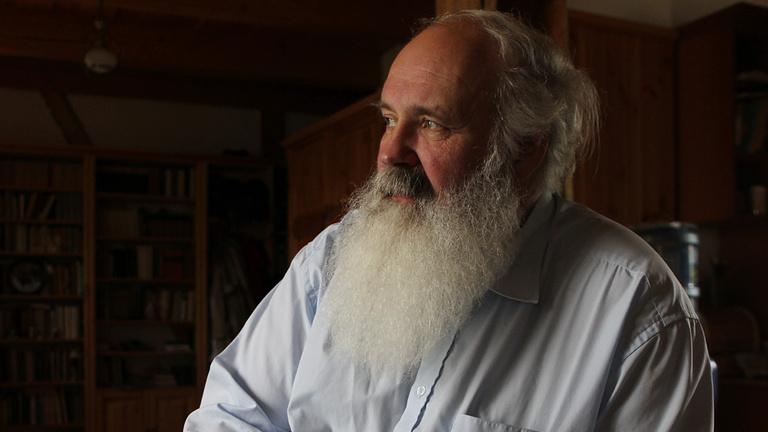 Iványi Gábor: A bibliai példát követem egy célt tévesztett hatalom ideiglenes kormányfője helyett