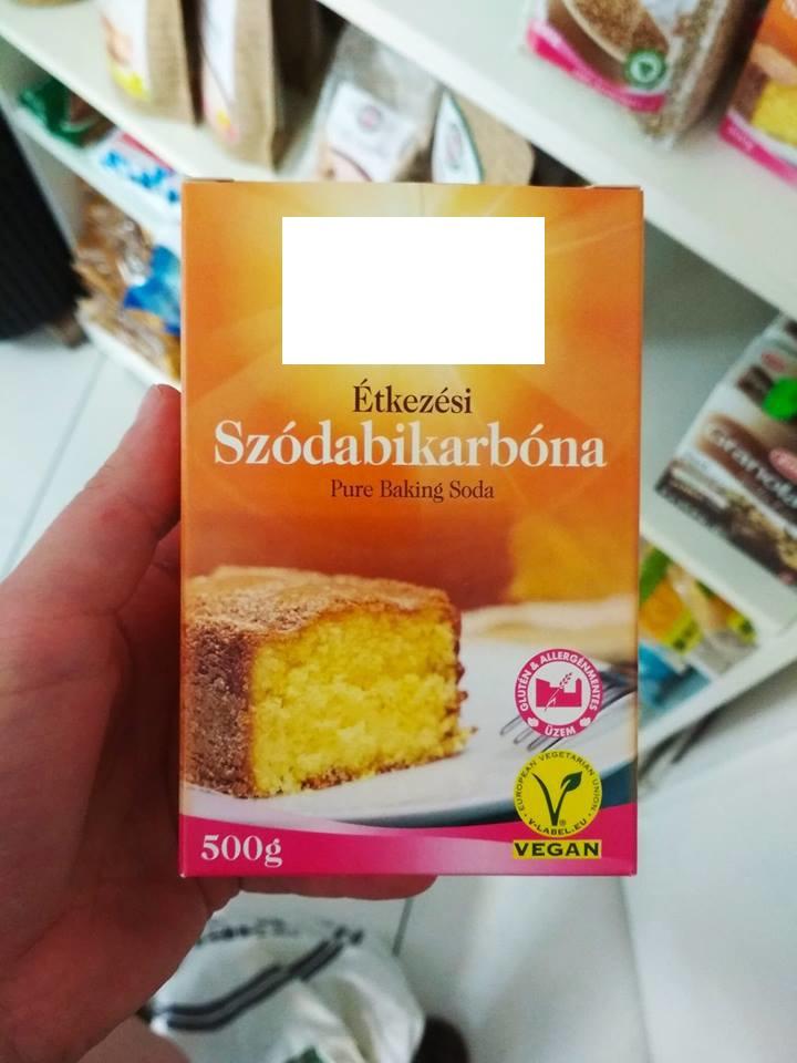 szodabi